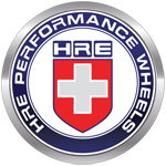 HRE_Wheels's Avatar