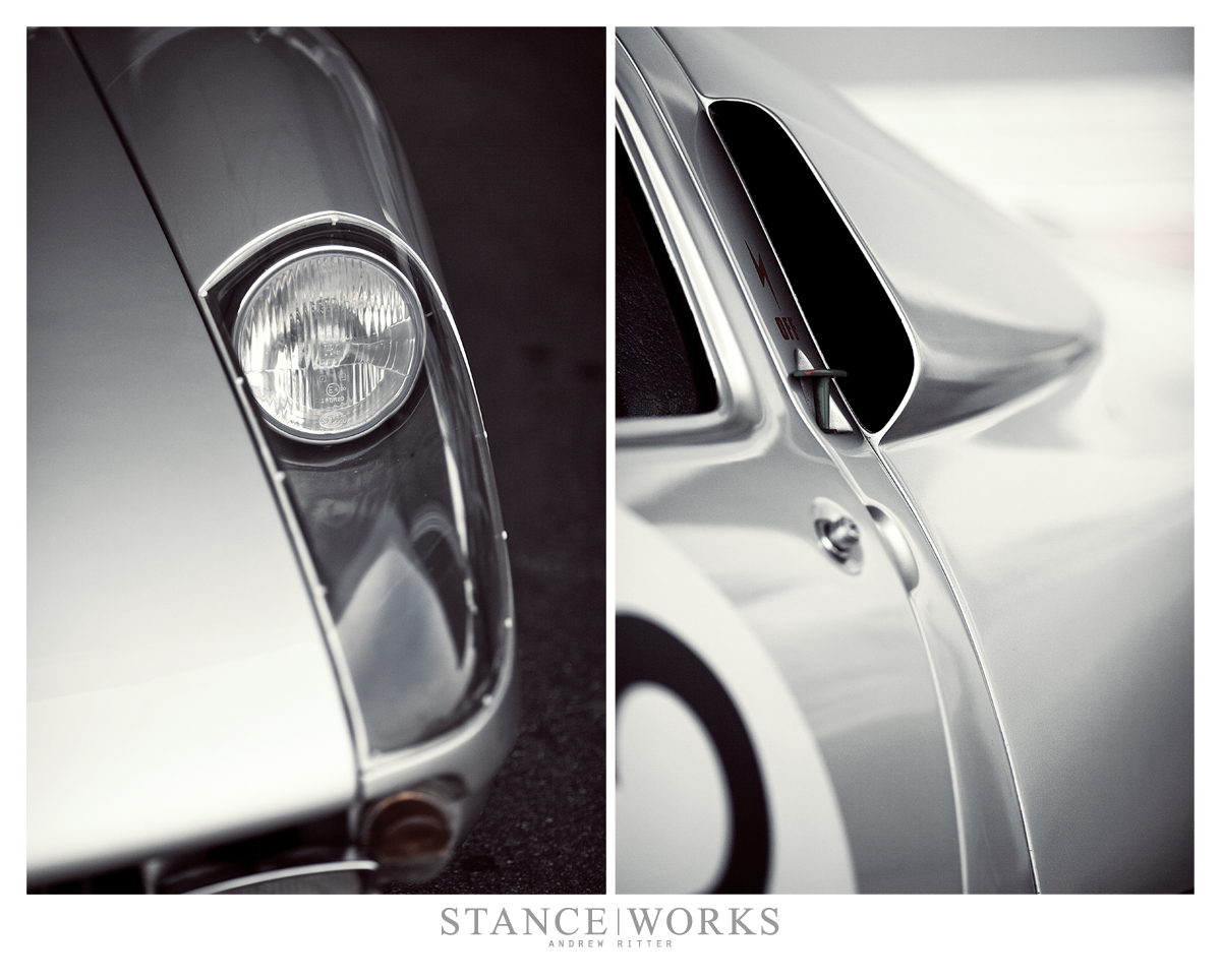 stanceworks photography