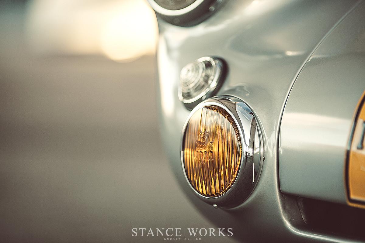 porsche-550-coupe-rally-light