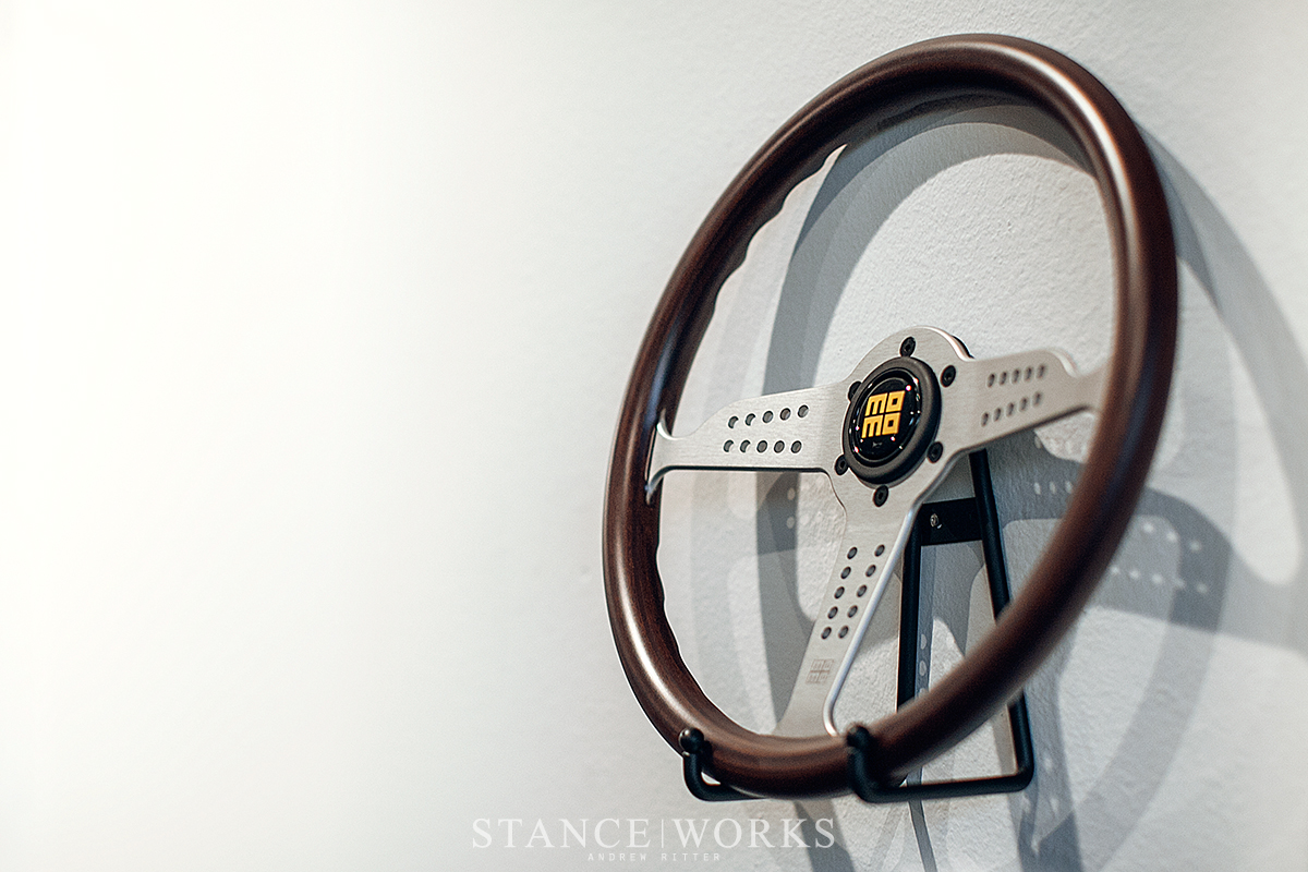 momo-grand-prix-wood-heritage-wheel