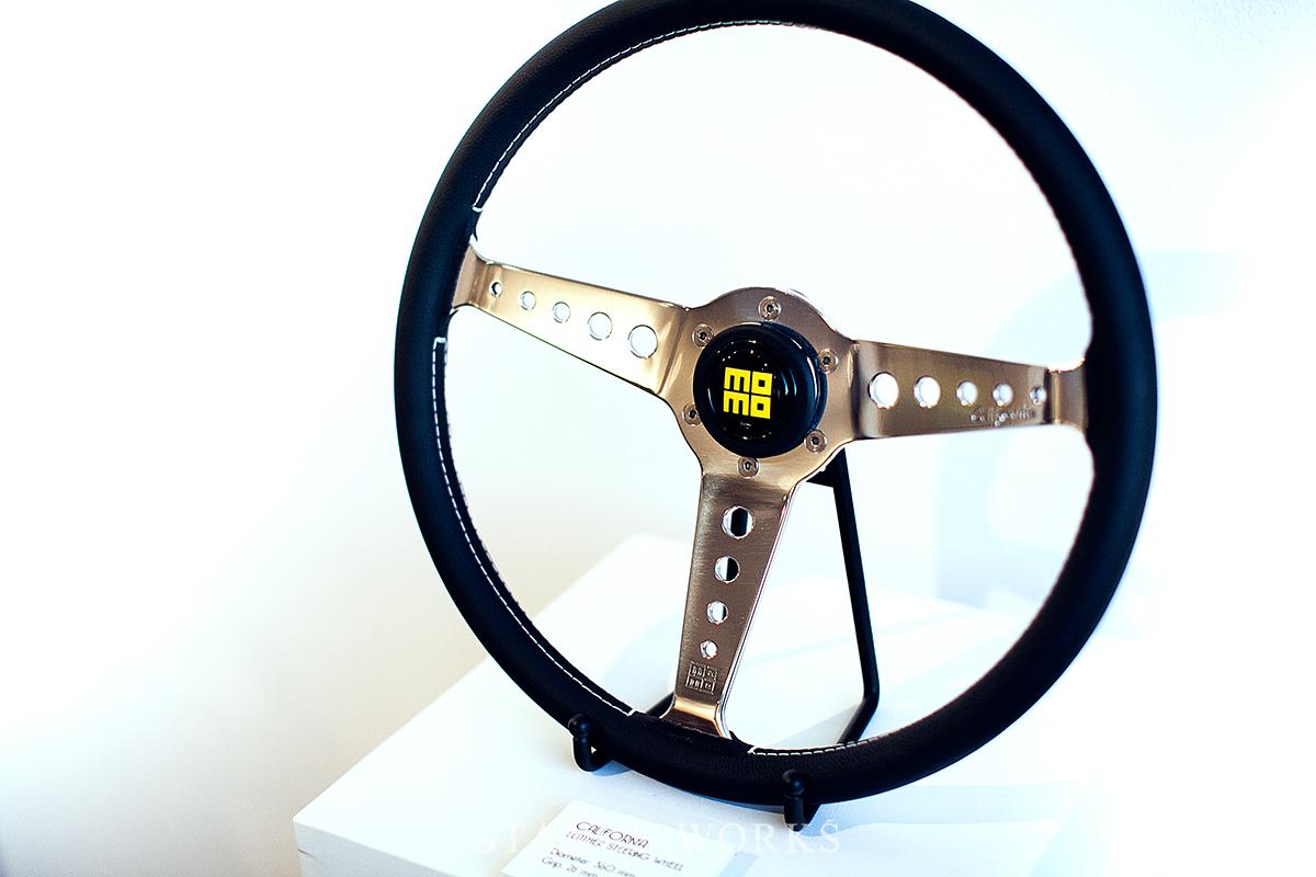 momo-california-heritage-steering-wheel