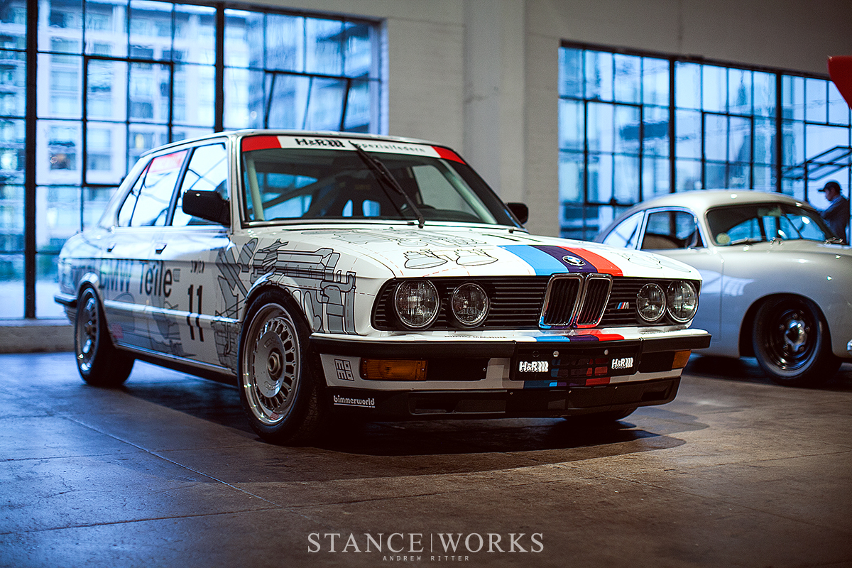 momo-stanceworks-parts-car-e28-bmw