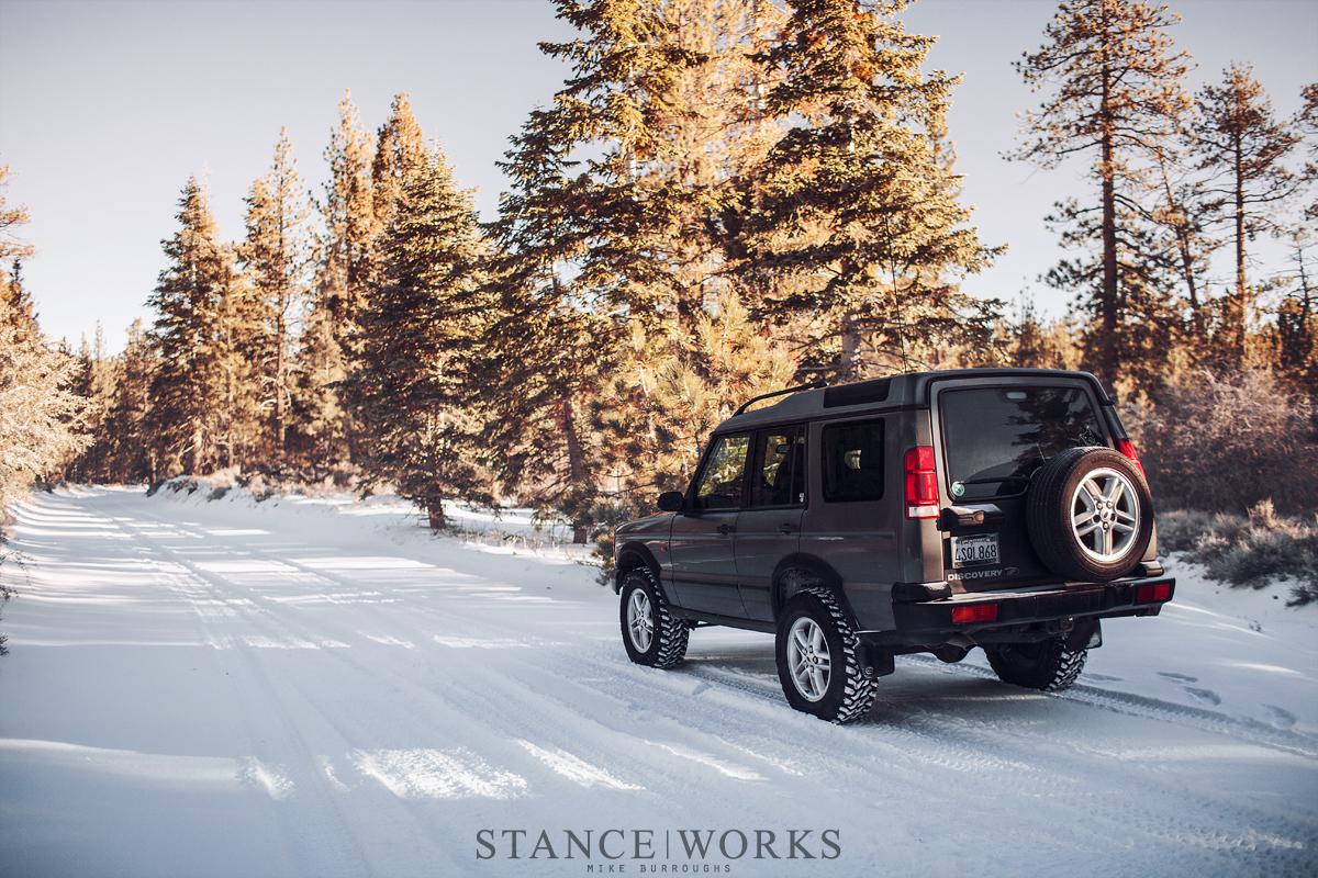 geoff-land-rover-disco-2-big-bear-snow