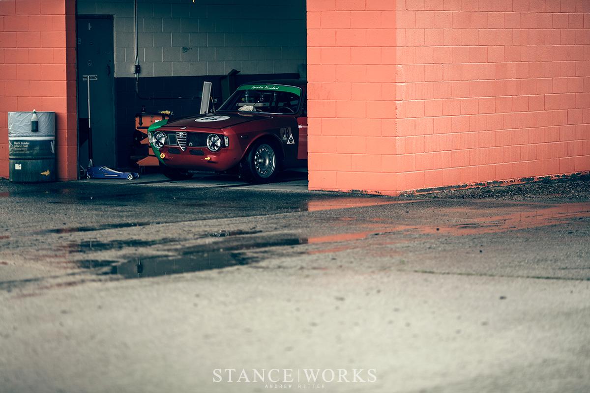 alfa-romeo-garage