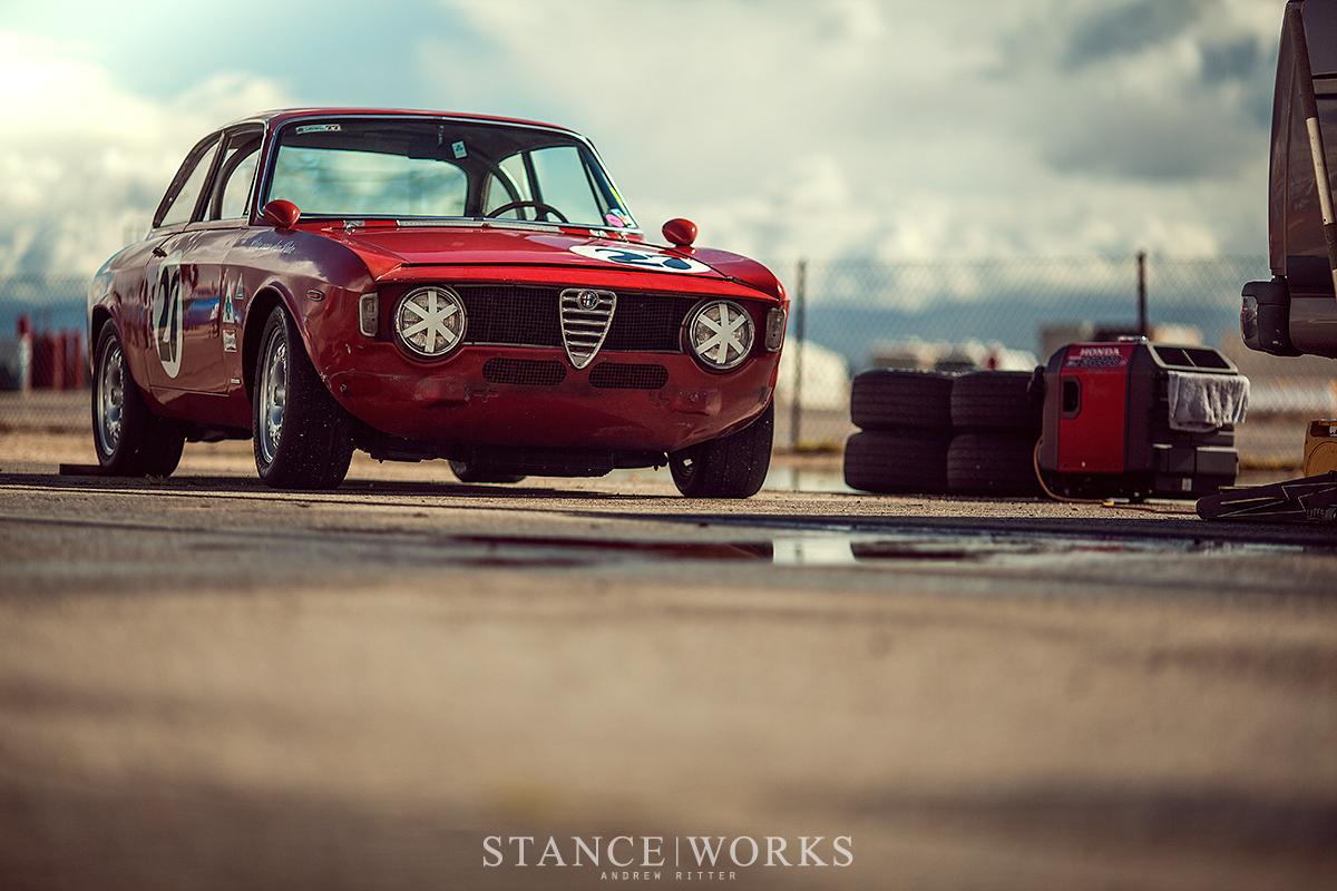alfa-romeo-vintage-racing