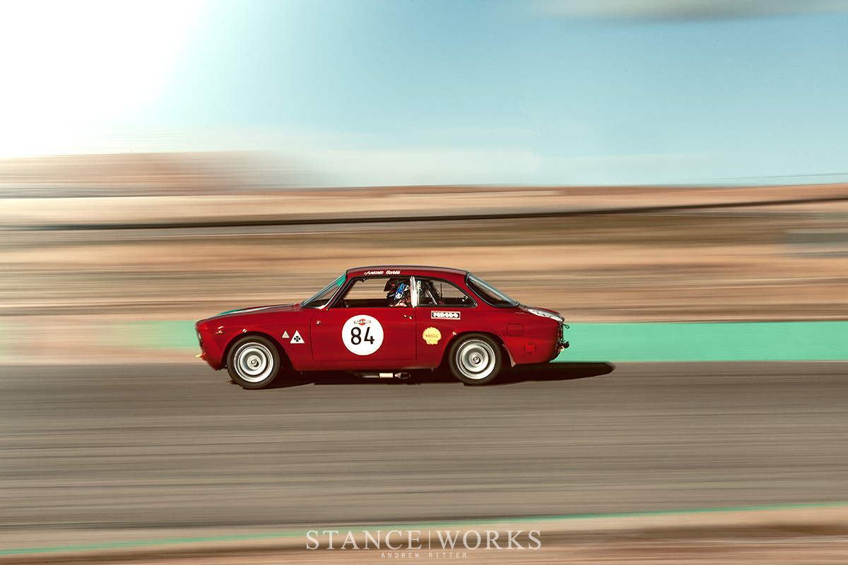alfa-romeo-willowsprings