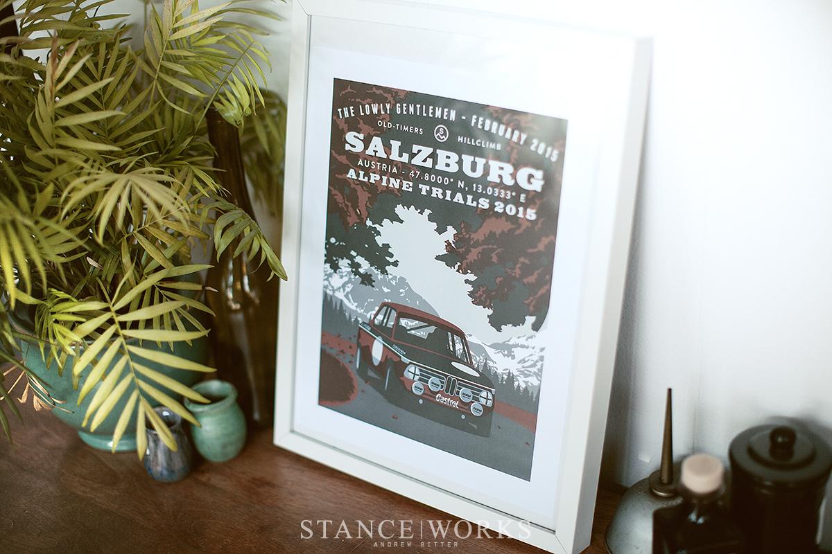stanceworks-bmw-2002-art-print-poster