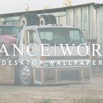StanceWorks Wallpaper - The Baller Hauler