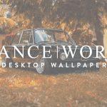 StanceWorks Desktop Wallpaper - Olli Grimme's BMW 2002