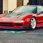 Race Cars & Coffee - Presented by R Compound, BattleCraft, & Narita Dogfight